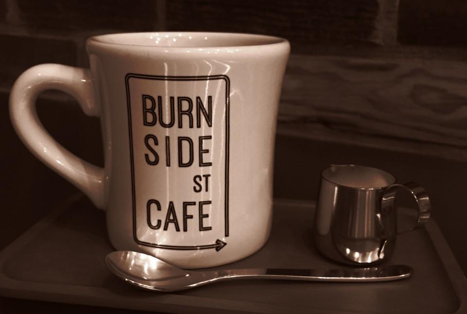 品質管理を徹底したスペシャリティコーヒーをご提供します。
