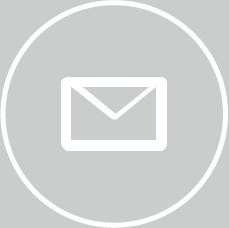 con_mail